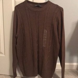 Men's Tricots St Raphael Sweater